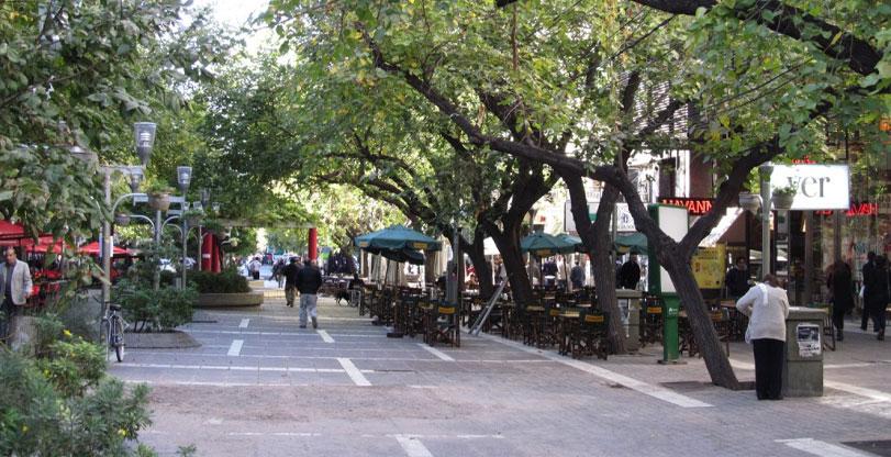 Réveillon Mendoza Argentina